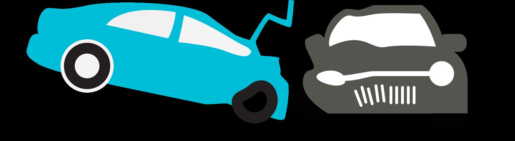 réduction franchise location voiture Salva