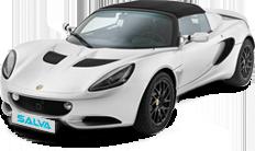 LOUEZ différent, Twingo GT, Audi, lotus... à partir de 89€/jour